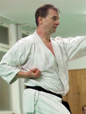 Harald Zeisler