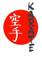 Shotokan Karate und Kobudo in Fürth