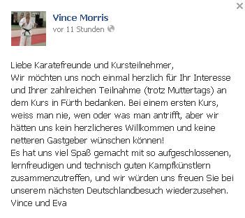 V_morris_fb