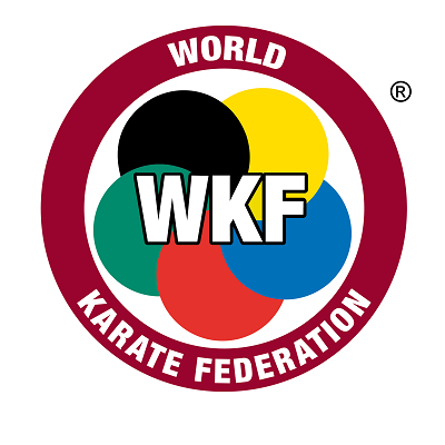 World Karate Federation
