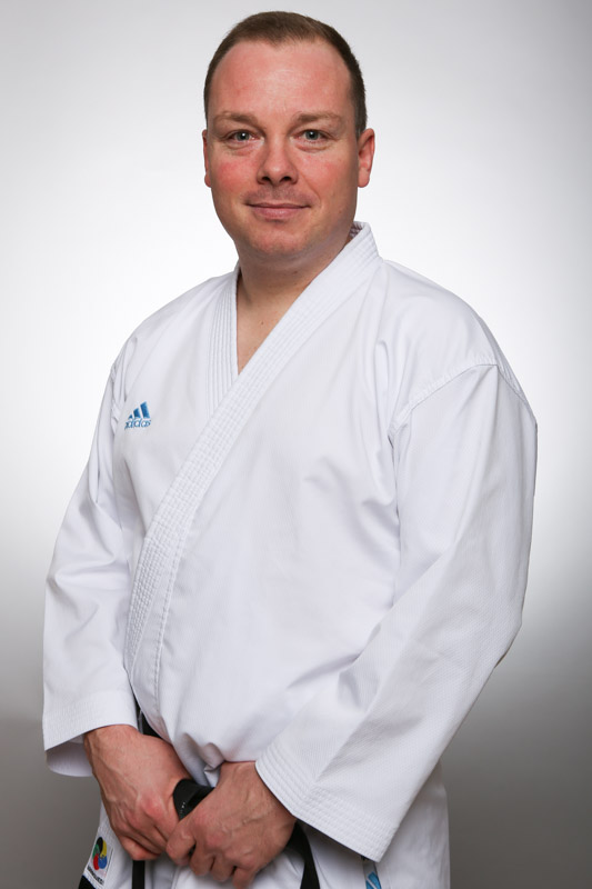 Dennis Schnauder