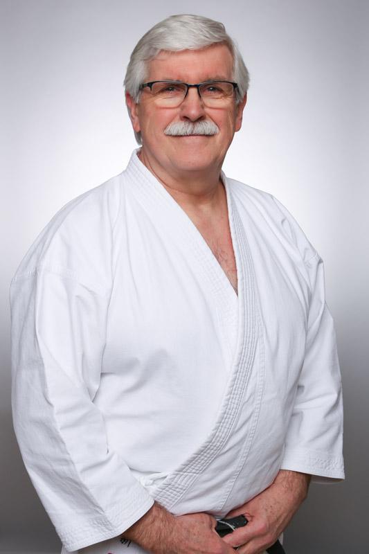 Joachim Merkl