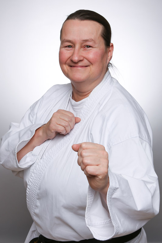 Tanja Stöhr
