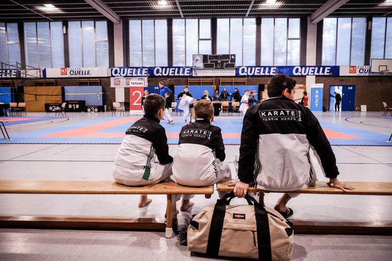 Karate_2019-002