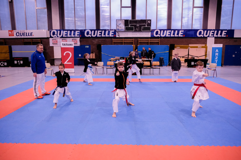 Karate_2019-003