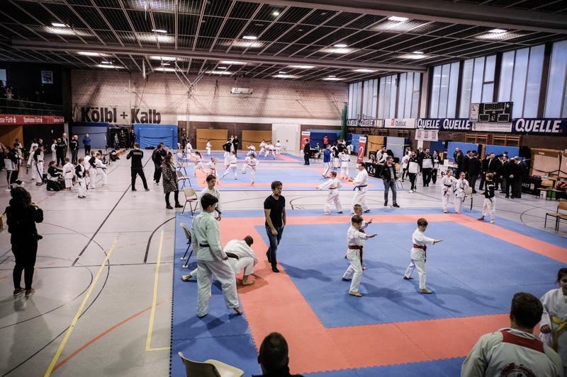 Karate_2019-005