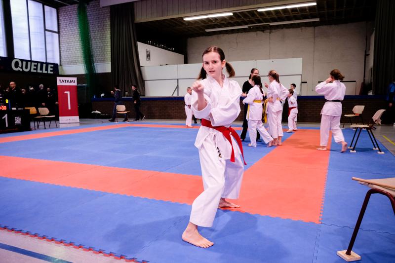 Karate_2019-008