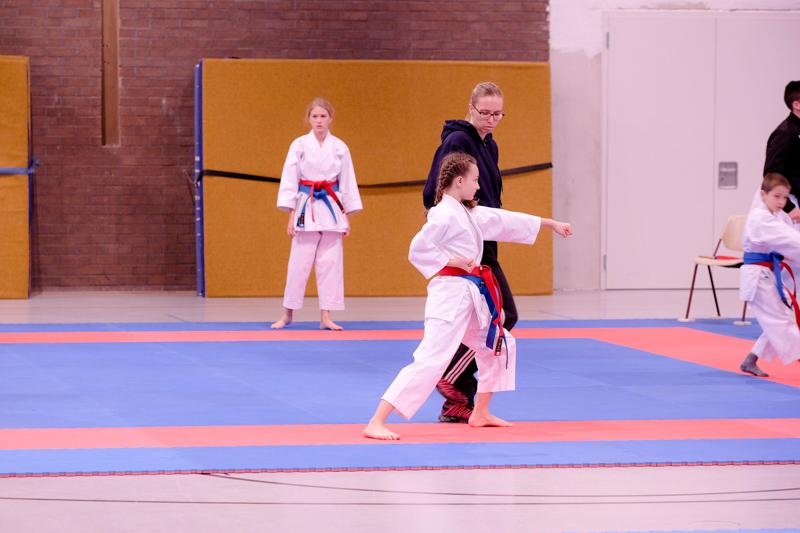 Karate_2019-010