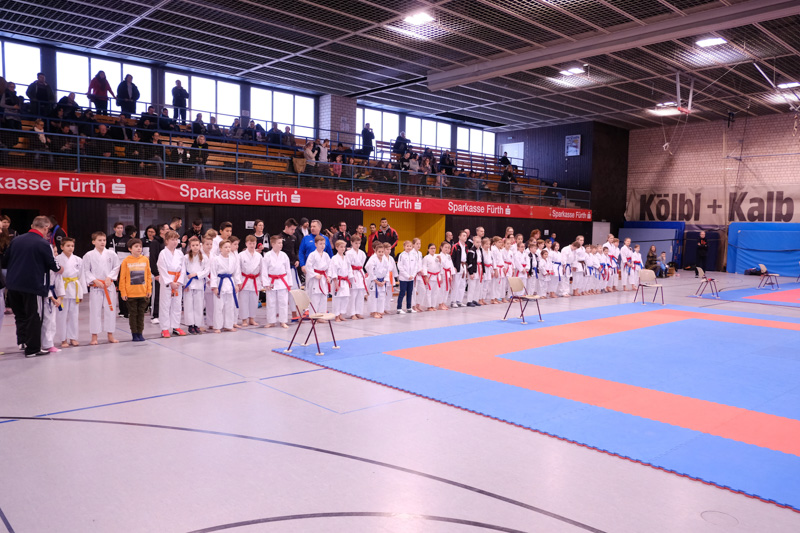 Karate_2019-011