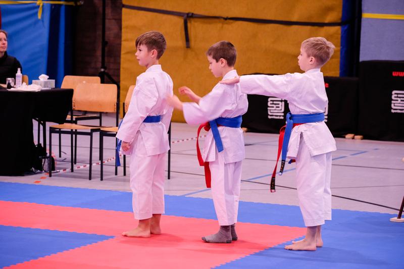 Karate_2019-015