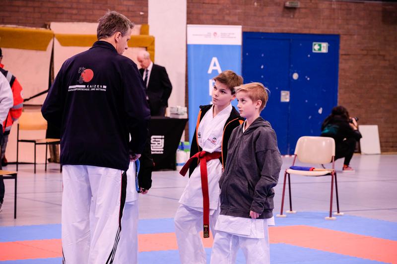 Karate_2019-017