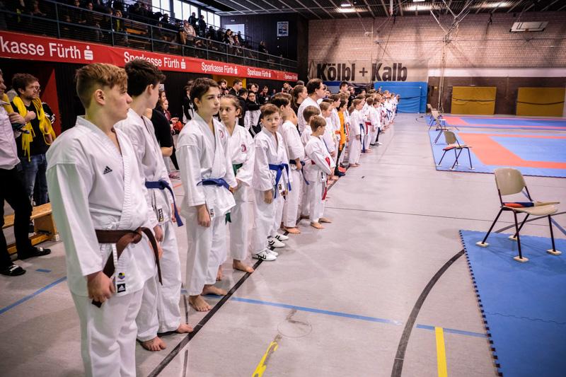 Karate_2019-018