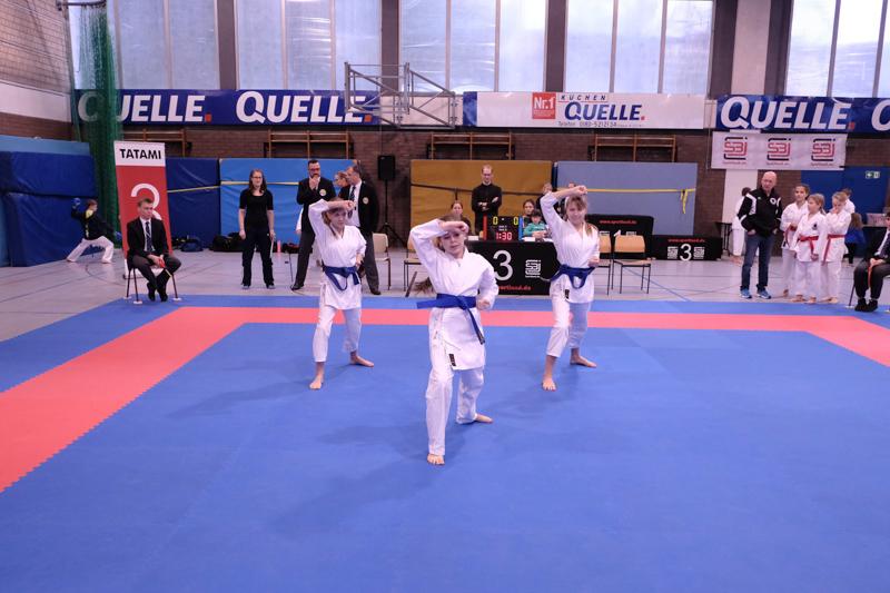 Karate_2019-020