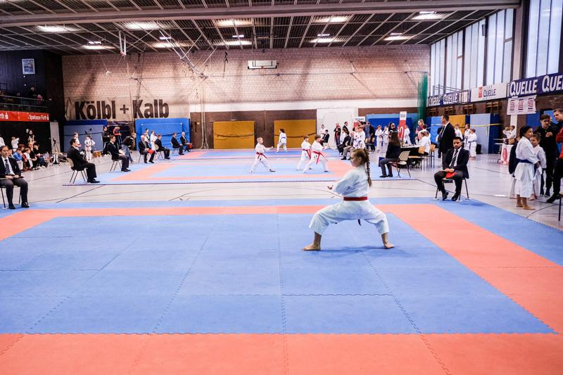 Karate_2019-037