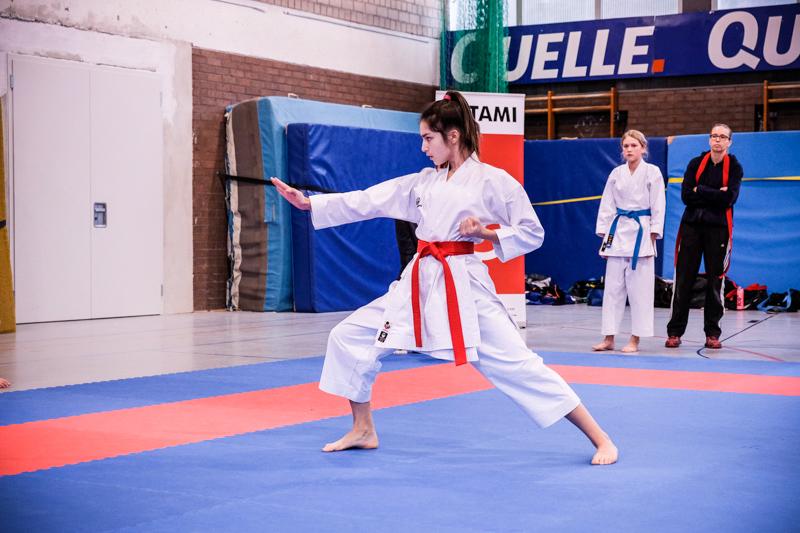 Karate_2019-062