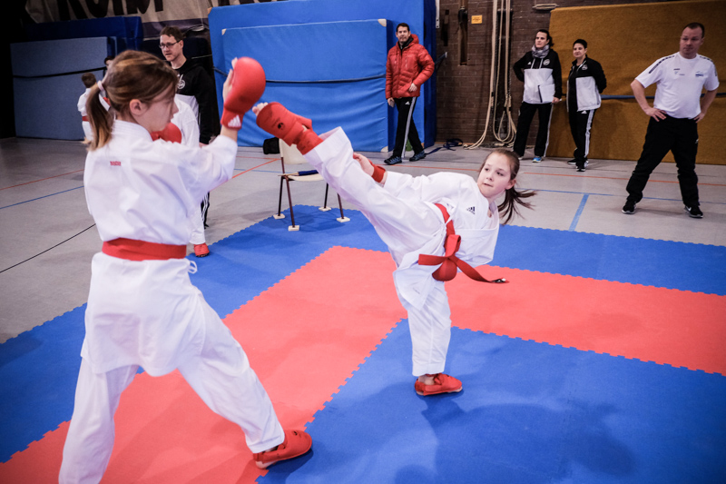 Karate_2019-075