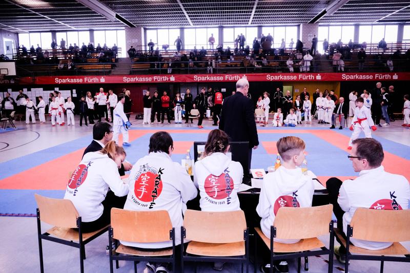 Karate_2019-084