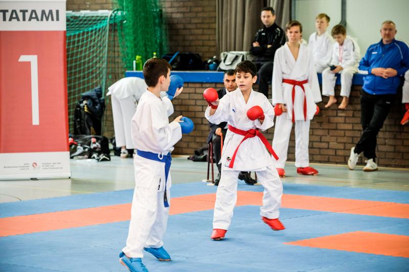 Karate_2019-208