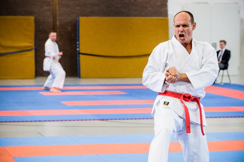 Karate_2019-209