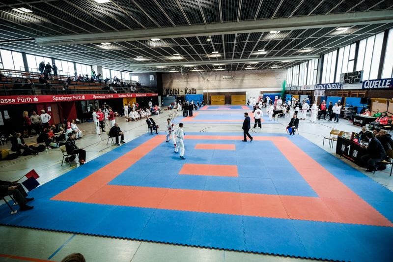 Karate_2019-225