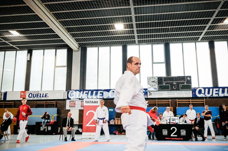 Karate_2019-234