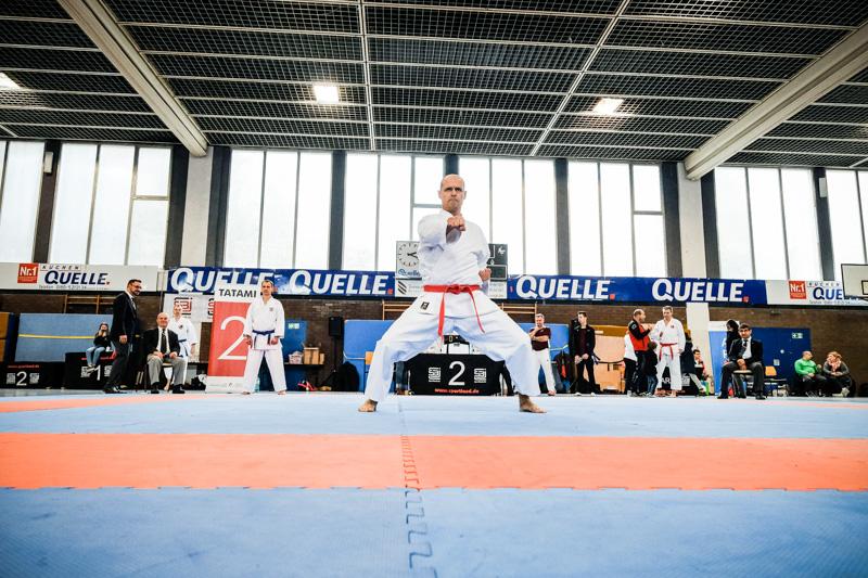 Karate_2019-236