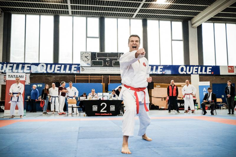 Karate_2019-241