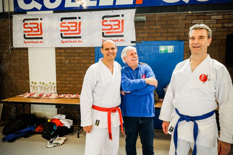 Karate_2019-247
