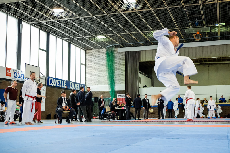 Karate_2019-250