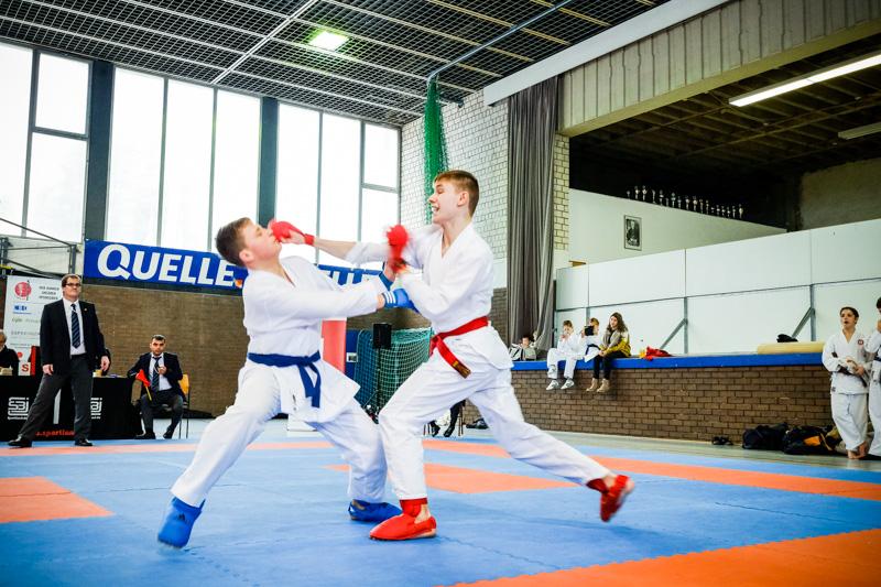 Karate_2019-254