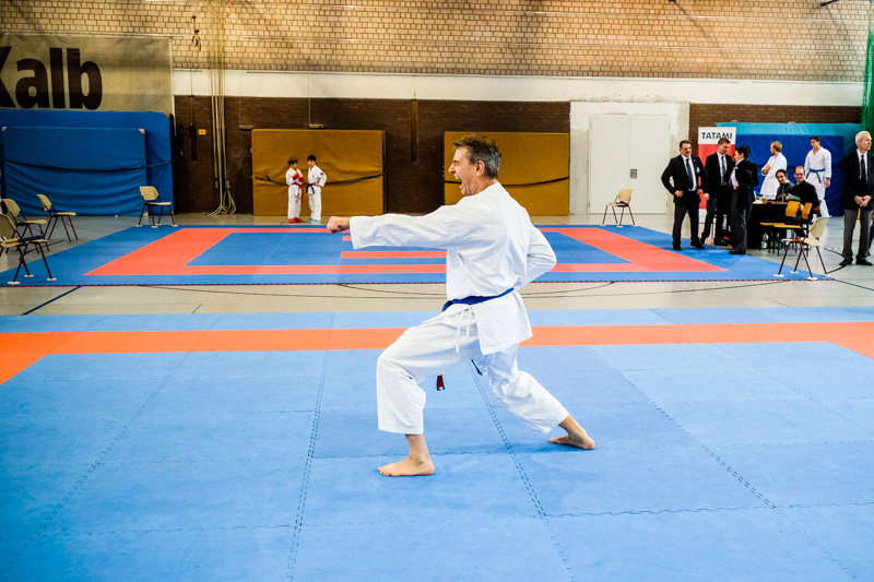 Karate_2019-255