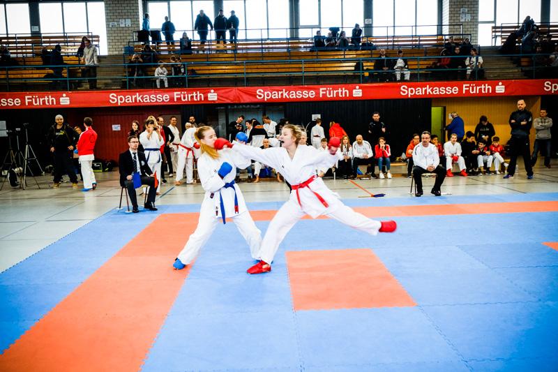 Karate_2019-259