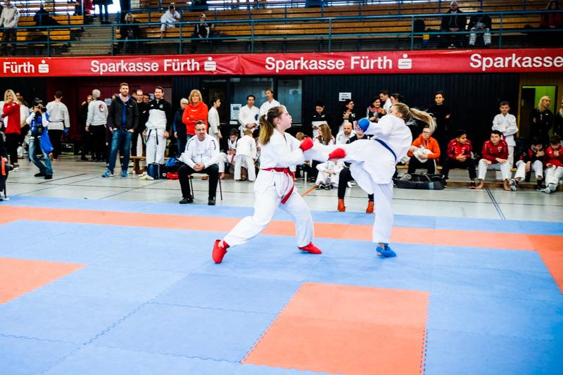 Karate_2019-267