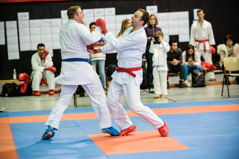 Karate_2019-296