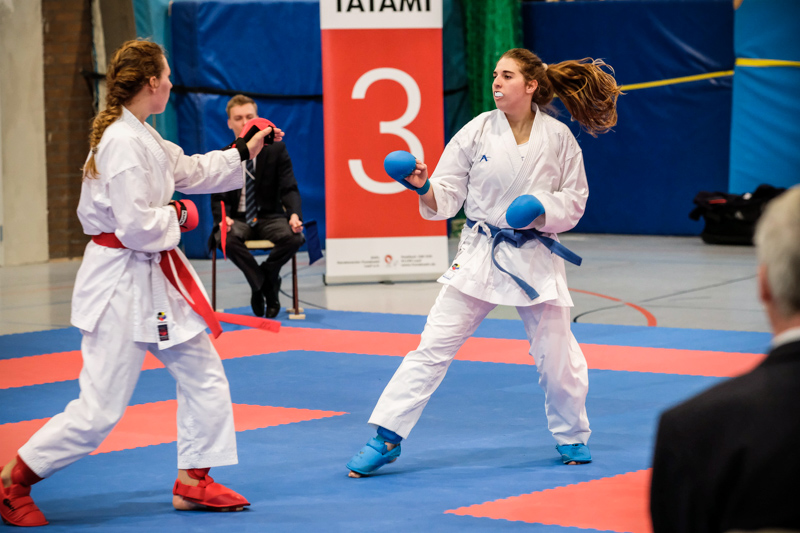 Karate_2019-299