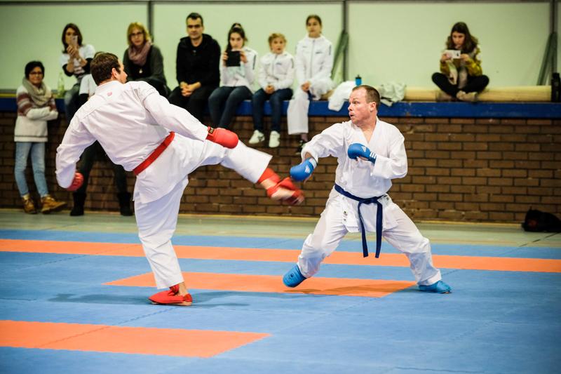 Karate_2019-310