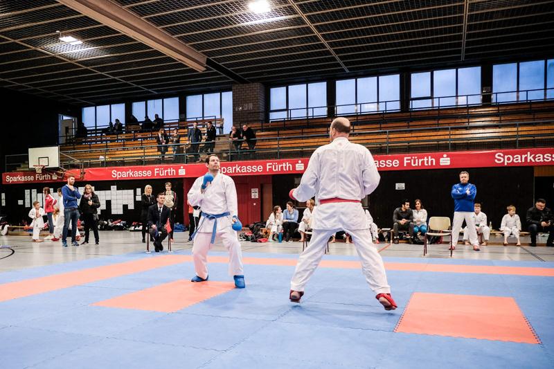 Karate_2019-318
