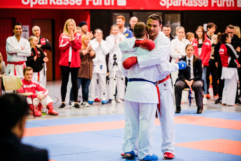 Karate_2019-334