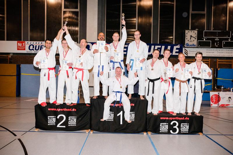 Karate_2019-394